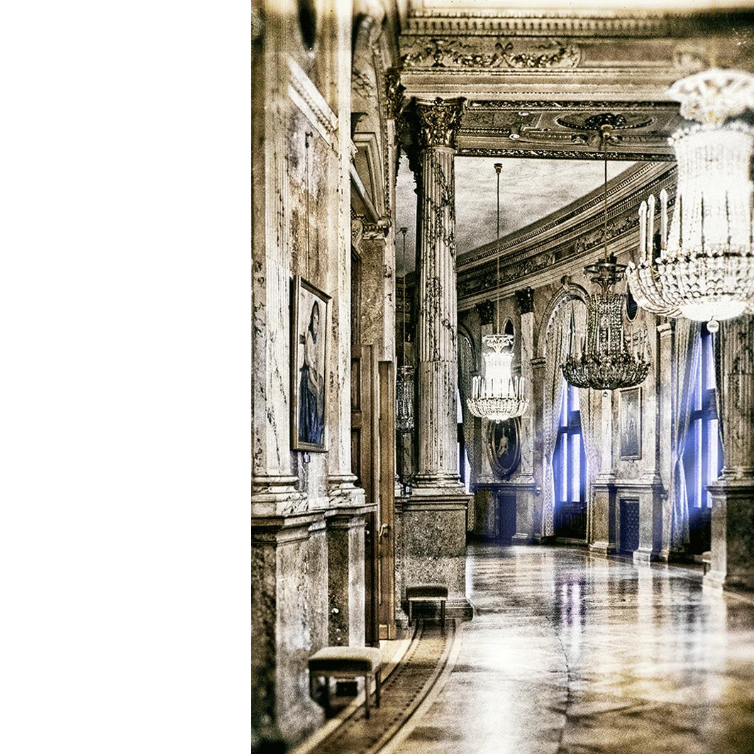 K.K. Hofburgtheater 2