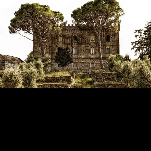 Palazzo 2